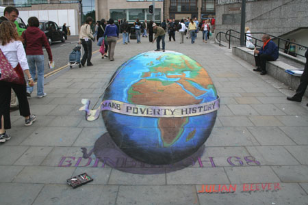 pavementart_earth-perspective.jpg