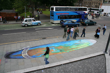pavementart_earth-sideview.jpg